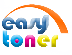 EASY TONER